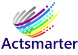 Acsmarter Research, Strategy, Marketing